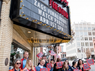 FinalFour-Crosby-Theatre-Watch-Party 04012017 EB-1186