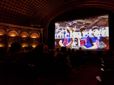 FinalFour-Crosby-Theatre-Watch-Party 04012017 EB-1326