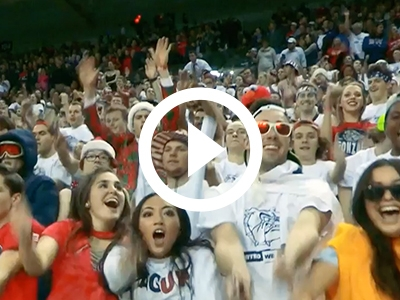 GonzagaDay17halftimevideo-2