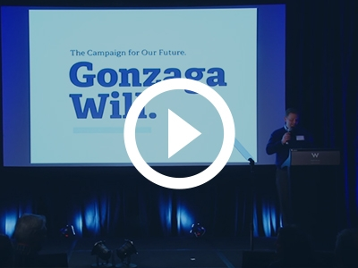 gonzagawill-cover